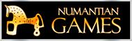 Header_B_NumantianGames_190x60.png